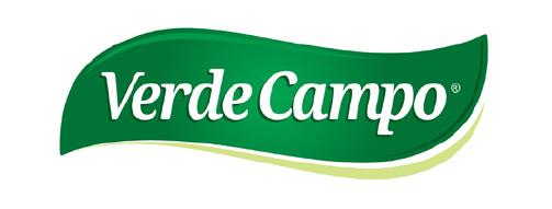 cliente Verde Campo