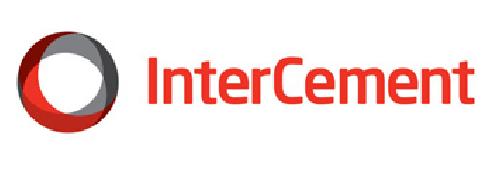 cliente InterCement