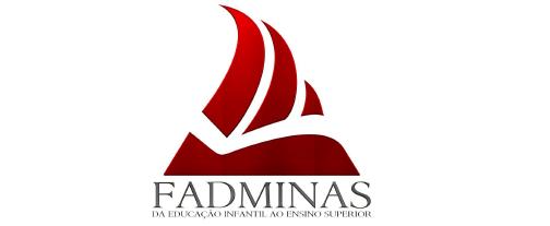 cliente FADMINAS
