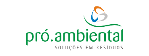 cliente Pro Ambiental