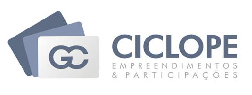 cliente CICLOPE