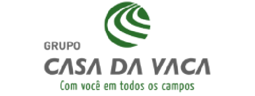 cliente CASA DA VACA